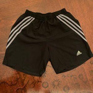 Adidas Running Short